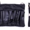 (BAG-3) Torba na narzędzia