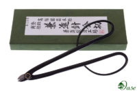 (20B) Nożyczki do drutu ze stali czarnej 190mm