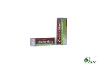 (7011) Crean mate
