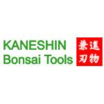 Narzędzia do bonsai Kaneshin